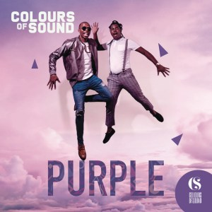 Colours of Sound - Joy (feat. Holly Rey), Colours of Sound Purple Album - best afro house music, south african music, afro house 2018, soulful house music, download latest sa house songs, mzansi house music downloads, south african deep house, latest south african house
