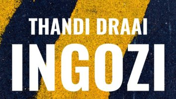 Thandi Draai - INGOZI - latest south african house, afro tech house, new house music 2018, best house music 2018, deep tech house, afro deep house, latest sa house musi, latest house music, deep house tracks, house music download,c, afro house music, best house music, african house music
