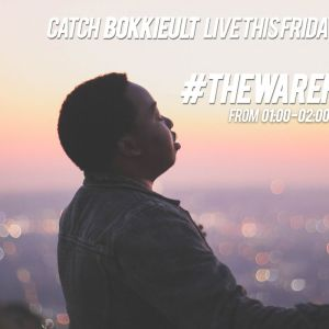 BokkieUlt - The Warehouse Mix), afro house mixtape, afro house mix, afro house 2018, download latest dj afro house mix set, south african afro house music mp3