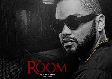 DJ Man Renas - The Room, angola afro house, nova musica de afro house, afro house 2018 download
