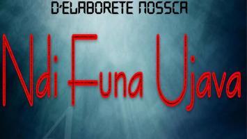 Dj Yobiza, D'Elaborete Nossca - Ndi Funa Ujava (Original Mix)