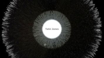 Tahir Jones - The Conspiracy EP, new deep house music, deep house 2018, south african deep house songs, sa deep house sounds, afro deep house, afro house 2018 download