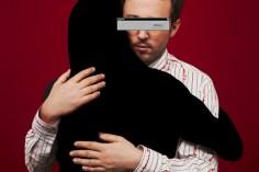 Agoria ft. Phoebe Killdeer - Embrace (Black Coffee & Aquatone Remix)