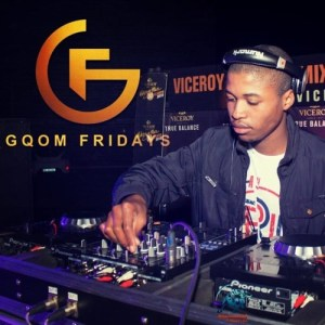 GqomFridays Mix Vol.92 (Mixed By DjTee Durban Sounds), mp3 download gqom music, gqom music 2018, new gqom songs, south africa gqom music.