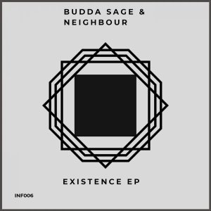 Budda Sage - Technikal Phonics (Original Mix), afro tech house, deep tech, afro house 2018, south african house music, sa afro house mp3 download, new house music