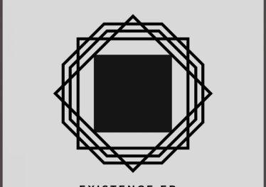 Budda Sage - Technikal Phonics (Original Mix), afro tech house, deep tech, afro house 2018, south african house music, sa afro house mp3 download, new house music