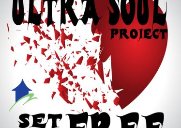 Ultra Soul Project - Set You Free (Original Mix), soulful house, new soulful house 2018, download south africa soulful house music