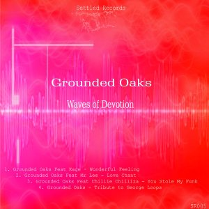 Grounded Oaks feat. Chilli-Chilliza - You Stole My Funk, new afro soul house, afro house music, south african afro house songs, afro house 2018 download
