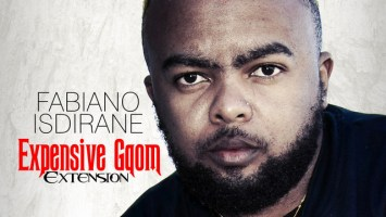 Fabiano Isdirane - Expensive Gqom Extension - mp3 download gqom music, gqom music 2018, new gqom songs, south africa gqom music.