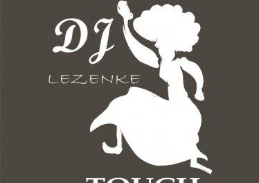 Dj Lezenke - Touch