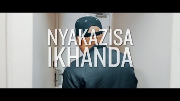 DJ Answer - Nyakazisa Ikhanda ft. Tipcee & DJ Tira (Official Video) Afro House King Afro House, Gqom, Deep House, Soulful