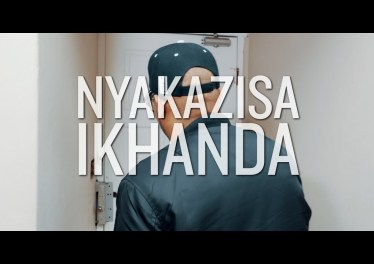 dj answer 8211 nyakazisa ikhanda ft tipcee 038 dj tira official video IRBfsKMoYek DJ Answer - Nyakazisa Ikhanda ft. Tipcee & DJ Tira (Official Video)