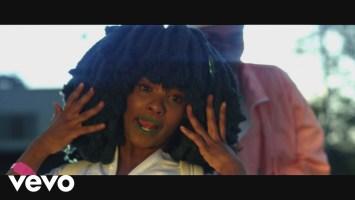 DJ Maphorisa, DJ Raybel - iWalk Ye Phara ft. Moonchild Sanelly, K.O, Zulu Mkhathini 3 tegory%