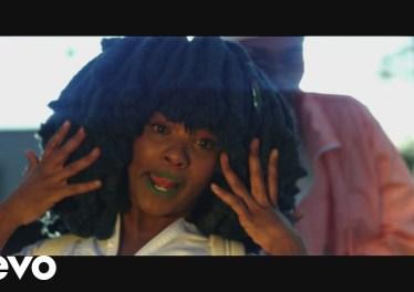 DJ Maphorisa, DJ Raybel - iWalk Ye Phara ft. Moonchild Sanelly, K.O, Zulu Mkhathini 2 tegory%