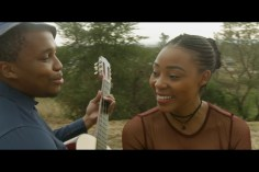 DJ Micks - Banomona (Official Music Video) Afro House King Afro House, Gqom, Deep House, Soulful