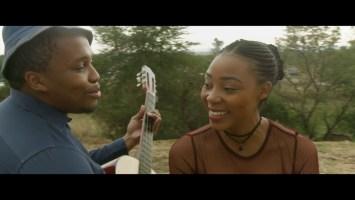 DJ Micks - Banomona (Official Music Video) 2 tegory%