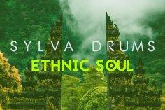 Sylva Drums - Ohsamburu (Original Mix)