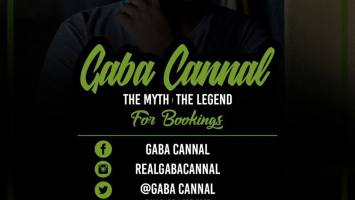 Gaba Cannal - Izibongo (Main Mix), afro house music, afro deep house, tribal house music, best house music, african house music, afro tech, new house music 2018, best house music 2018, latest house music datafilehost, deep house sounds,