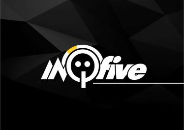 Alan Walker - Faded (InQfive Special Touch)