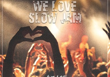 DJ Ace - We Love Slow Jam EP, slow jam afro house, afro house music, south african house music 2018 download