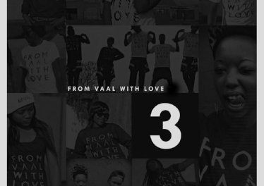 Blizzard Beats - From Vaal with Love 3 EP, soulful house 2018, deep house music, sa deep house sounds, download latest south african soulful house music, latest sa house music