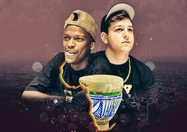 DJ Ngamla No Tarenzo - Ndenze Njani (feat. Sdumo Viwe) - Skin Is Just a Colour Album, Latest gqom music, gqom tracks, gqom music download, club music, afro house music, mp3 download gqom music, gqom music 2018, new gqom songs, south africa gqom music.