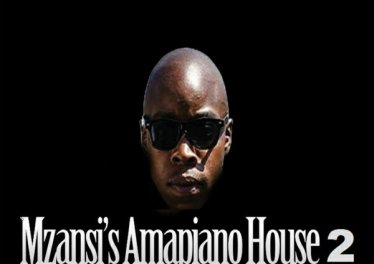 VA Mzansi's Amapiano House 2 - south african amapiano house music, south african soulful house, afro house 2018, new afro house music