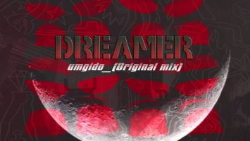 Dreamer - Umgido (Original Mix), afro house music, sa afro house 2018