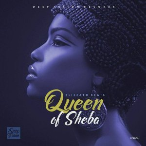 Blizzard Beats - Queen of Sheba, tribal house, afro house 2018 download, african house music