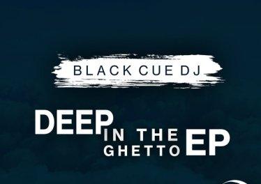 Black Cue DJ - Found Love (Original Mix), deep house 2018, download deep house music, south african deep house sounds, afro deep house, sa deep house mp3 download