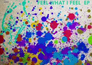 Sir Mos feat. De Mogul SA, Lady Knight & Maronza - Feel What I Feel (Where Do I Stand Mix), latest house music, deep house tracks, house music download, club music, afro house music, best house music, african house music, dance music, latest sa house music
