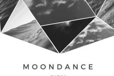 Shona - Moon Dance (Original Mix)