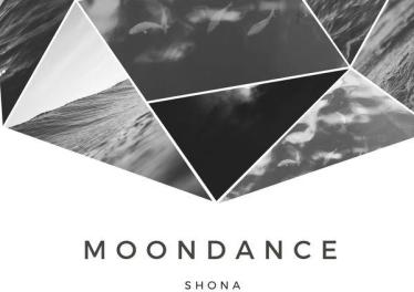 Shona - Moon Dance (Original Mix)