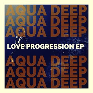 Aqua Deep feat. Nonoz - Uthando (Basement Mix), south african house music, latest sa house music, new music releases