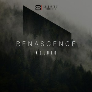 Kololo - Previous Life (Dark Afro Treat) - Renascence LP