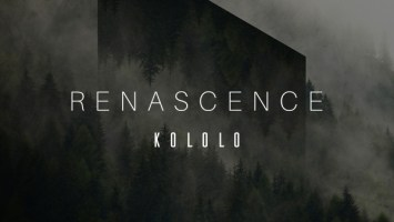 Kololo - Renascence LP (EP), deep house, south africa deep house music, new deep house 2018, afro deep house sounds, sa afro house 2018