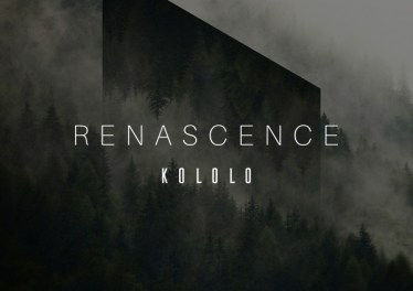 Kololo - Renascence LP (EP), deep house, south africa deep house music, new deep house 2018, afro deep house sounds, sa afro house 2018