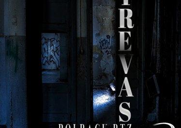 PolBack Btz - Trevas