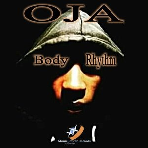 OjA - Body Rhythm