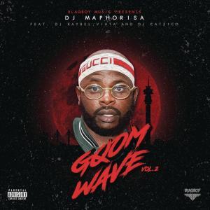 DJ Maphorisa, DJ Ngamla no Tarenzo - Asambeni (feat. Busiswa)