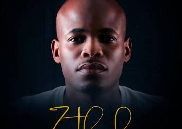 DJ Mdix - Izethembiso (feat. Sindi Mabika), mzansi house music downloads, south african afro house 2018, latest south african house, local house music, new house music 2018, best house music 2018, latest house music tracks, dance music, latest sa house music