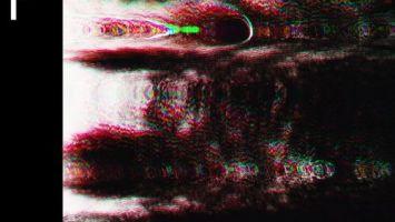 Trevor Deep Jr. - Kazi EP, latest house music tracks, Electronica music, Tribal house, dance music, latest sa house music, new music releases, web music player, online song streaming, google play music, google music free,