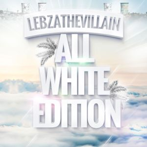 Lebza TheVillain - Inkanyezi (feat. Andyboi), new afro house music, best house music 2018, afro house 2018 download south african, afro house music blogspot, local house music, house music online