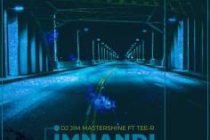 DJ Jim MasterShine feat. Tee R - Imnandi (Original Mix)