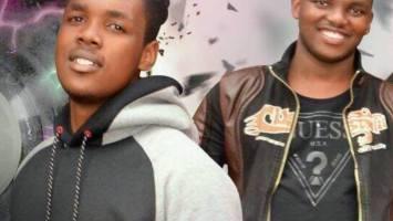 Dj Bless & Bantu - Imali (feat Manqonqo & Nommie)