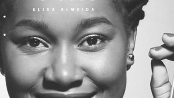 Bersu D´Óuro - Elida Almeida (AfroZone Remix) Afro House King Afro House, Gqom, Deep House, Soulful
