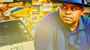 Deejay Soso - Ndiyekeleni (feat. Dimbaza Roots), new gqom music, gqom 2018 download, fakaza 2018 gqom, south african gqom music mp3