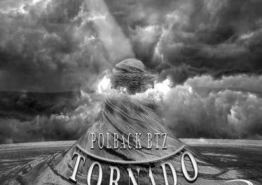PolBack Btz - Tornado