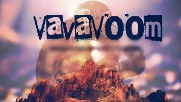 Cheestos & Afro Brotherz - Vava Voom (feat. Juziee & Leon Lee), latest house music, deep house tracks, house music download, club music, afro house music, afro house 2018 download mo3, south african tribal house music, best house music, african house music