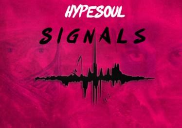 Hypesoul - Signals